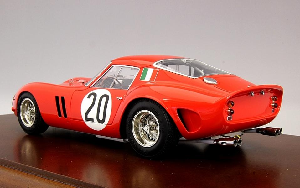 フェラーリ250GTO-3