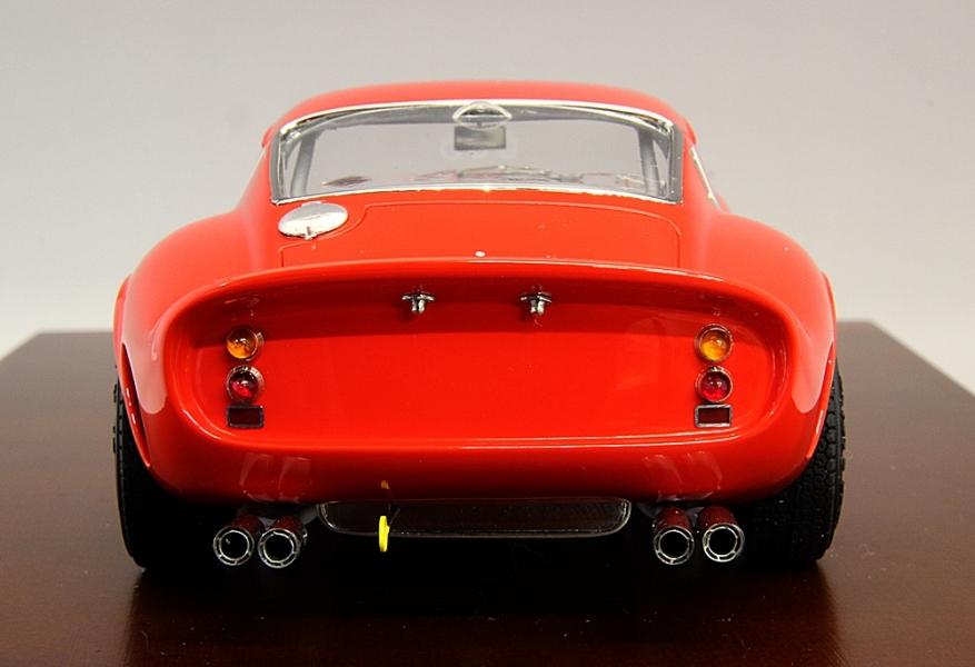 フェラーリ250GTO-4