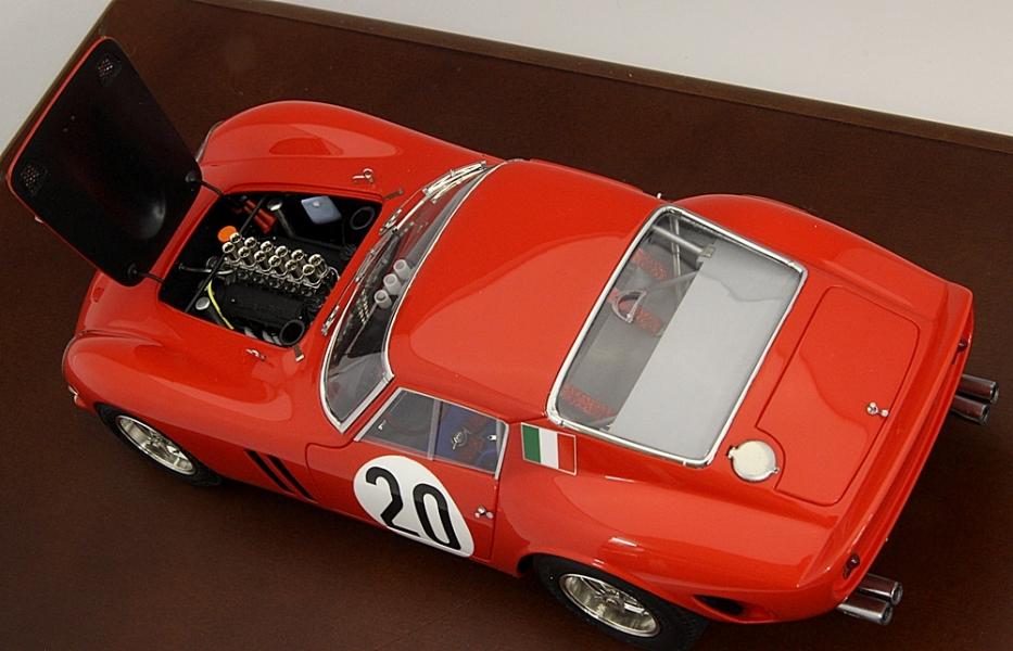 フェラーリ250GTO-14