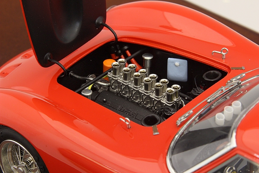 フェラーリ250GTO-15