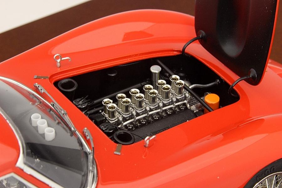 フェラーリ250GTO-16