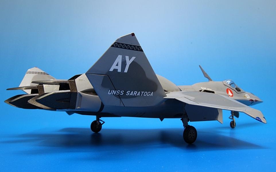VF-22S-10.jpg
