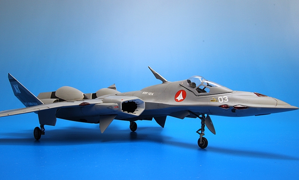 VF-22S-11.jpg