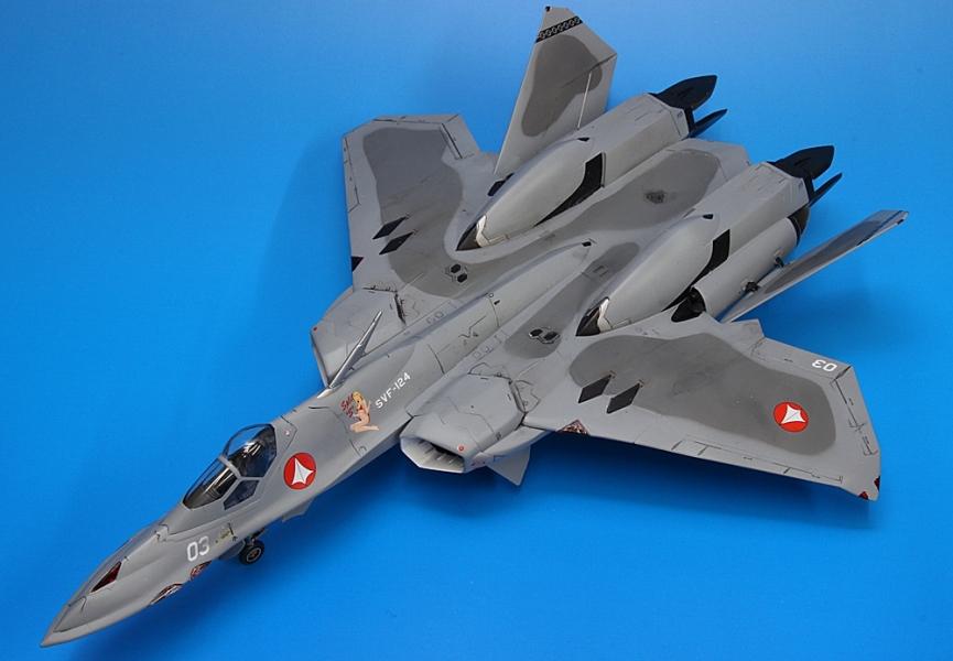 VF-22S-1.jpg