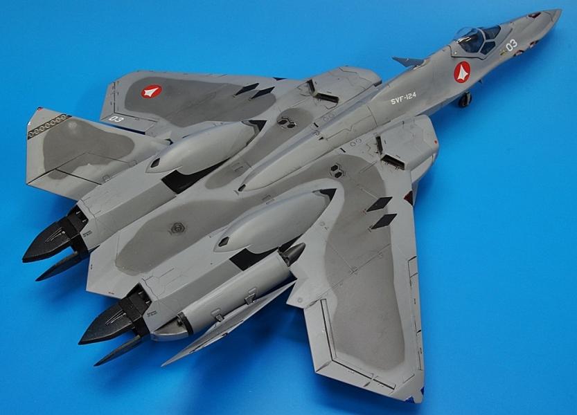 VF-22S-2.jpg