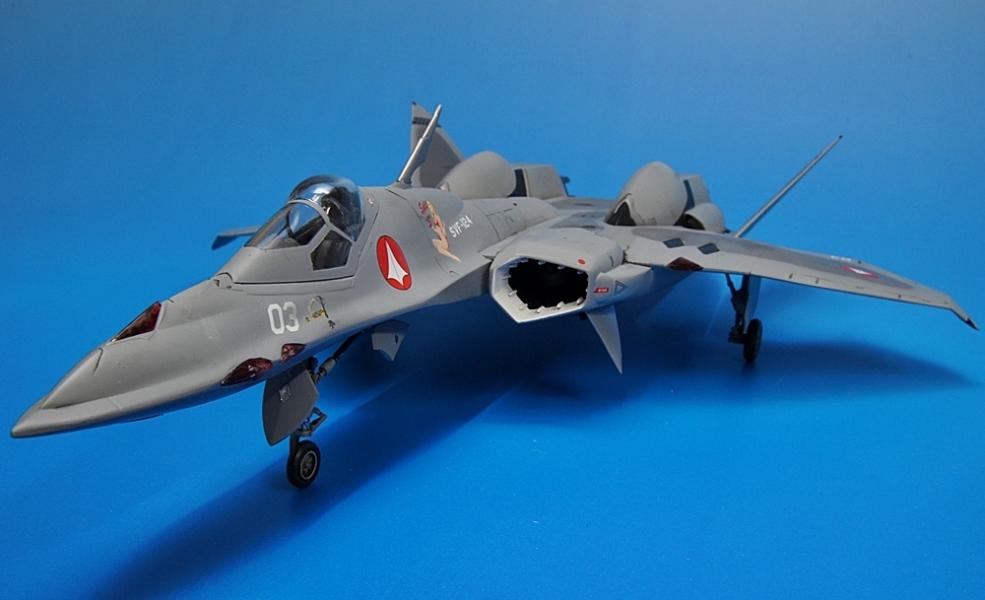 VF-22S-5.jpg