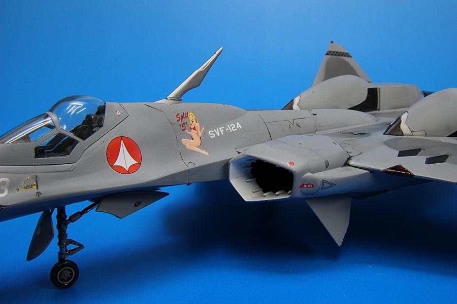 VF-22S-6.jpg