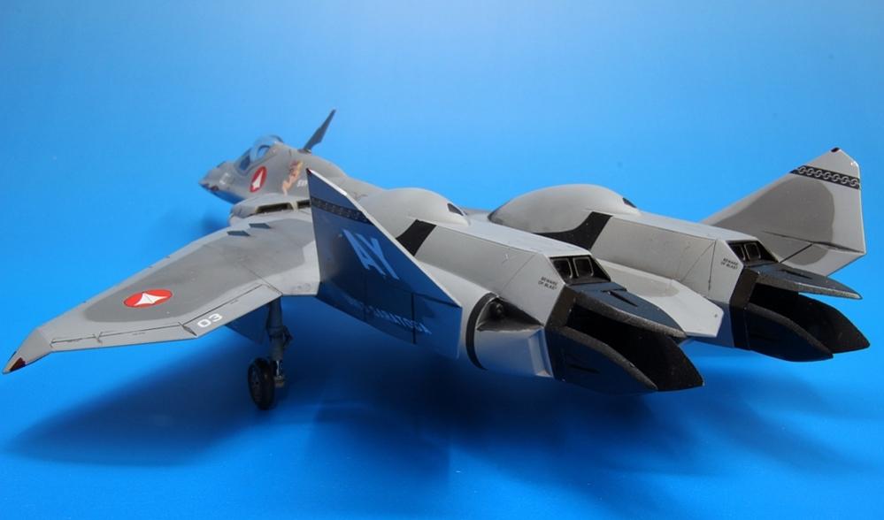 VF-22S-7.jpg