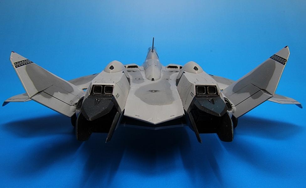 VF-22S-8.jpg