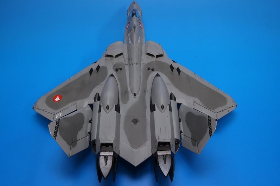 VF-22S-9.jpg