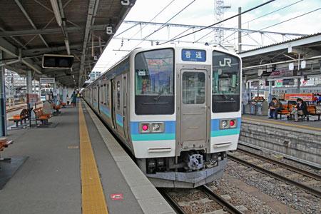 matumoto07.jpg