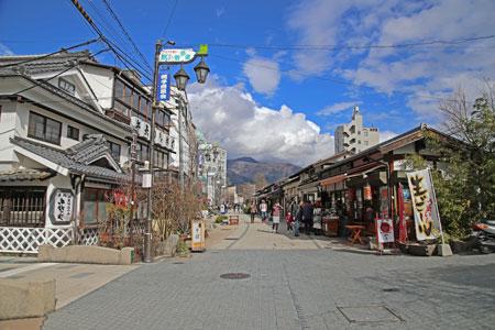 matumoto09.jpg