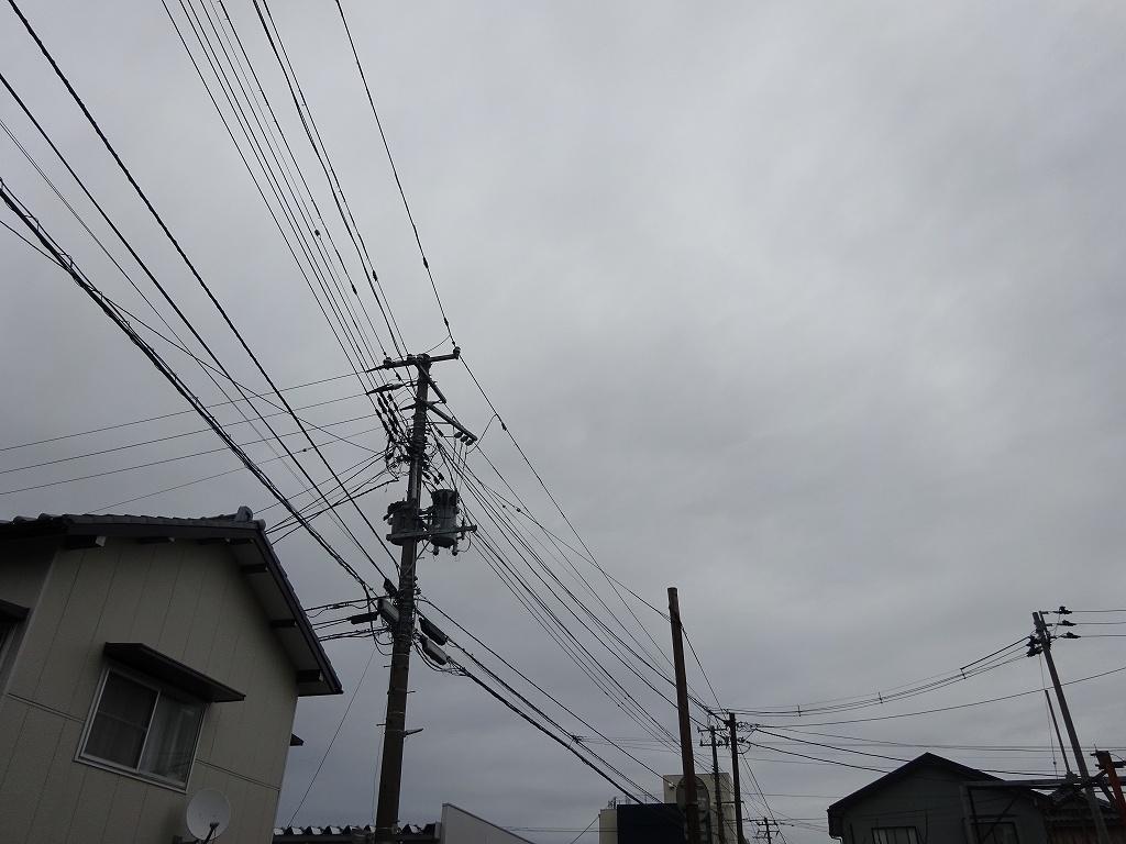 20160213102316.jpg