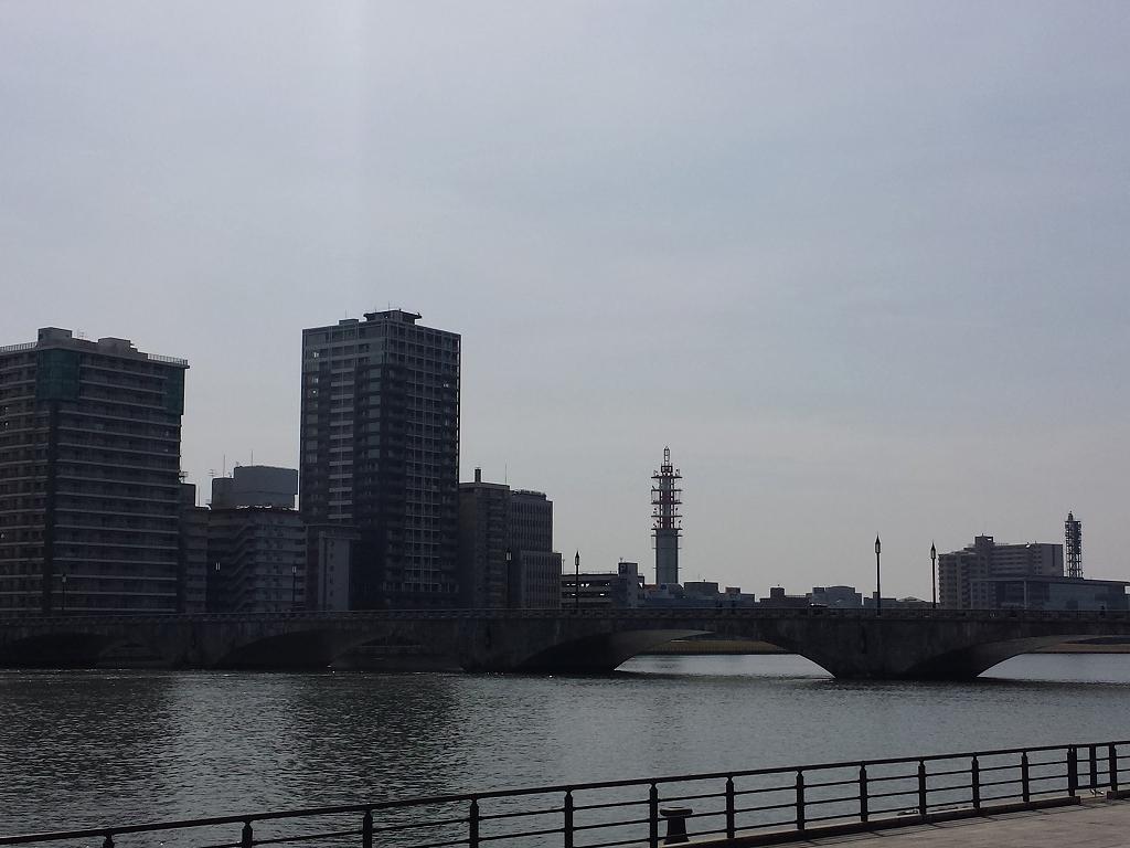 20160306_112547.jpg