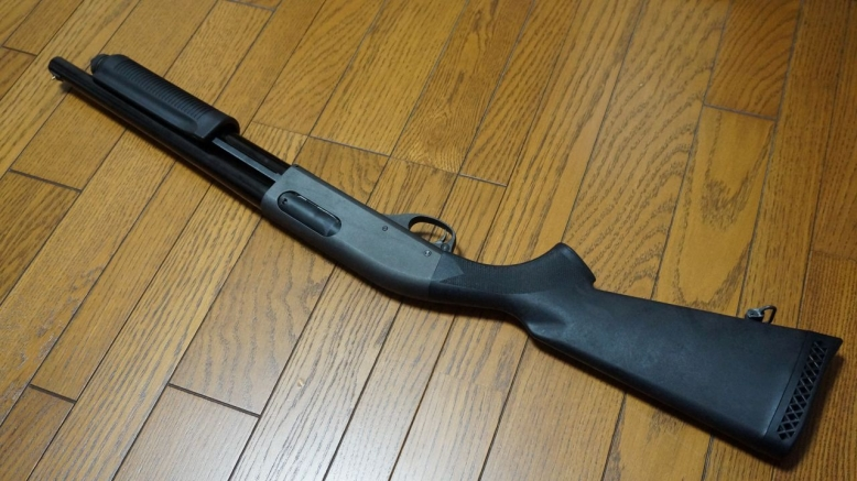 PPS M870レビュ (12)