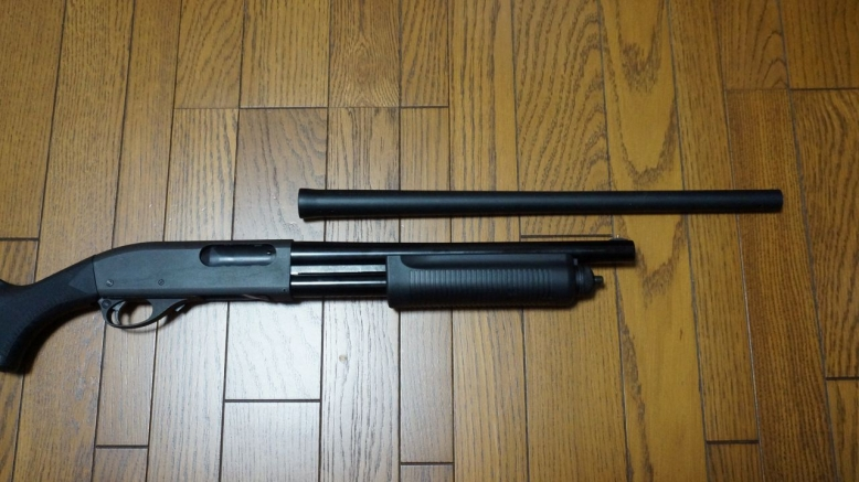 PPS M870レビュ (13)
