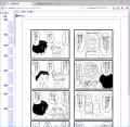 mangacapture01.png