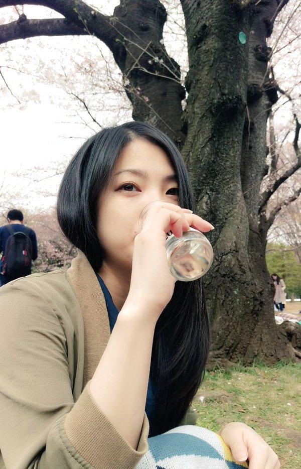 岩瀬佑美子2