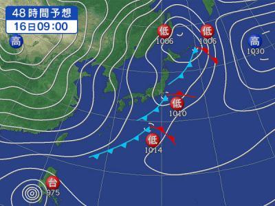 weathermap48[1]_convert_20151215084534