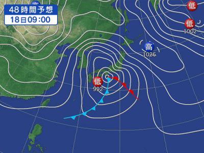 weathermap48[1]_convert_20160117090846