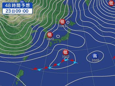 weathermap48[1]_convert_20160122084844