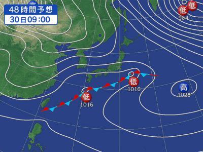 weathermap48[1]_convert_20160128093851