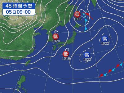 weathermap48[1]_convert_20160204080222