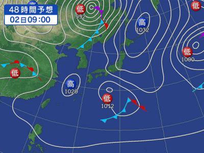 weathermap48[1]_convert_20160401081643