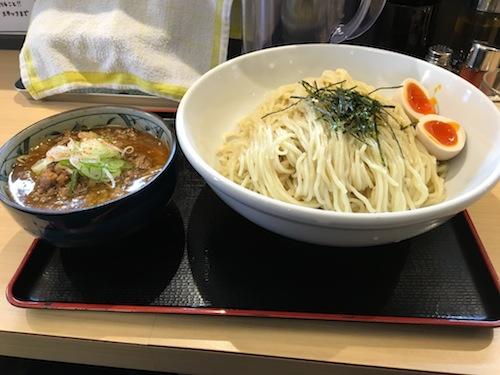 2 肉野菜IMG_3316_2