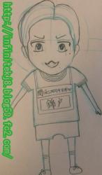 drawingnryo.jpg