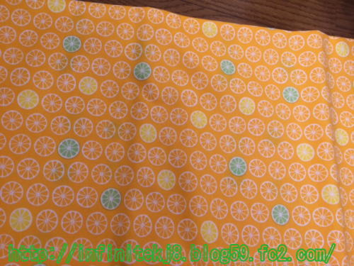 orangeclth.jpg