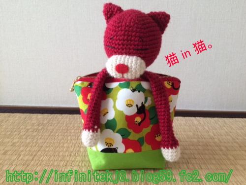 pouchcat4.jpg