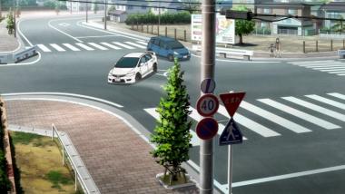 VLC00892.jpg