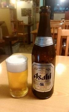 ビール天祥20160225