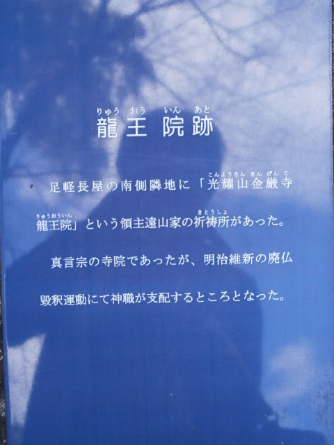 P3200028.jpg