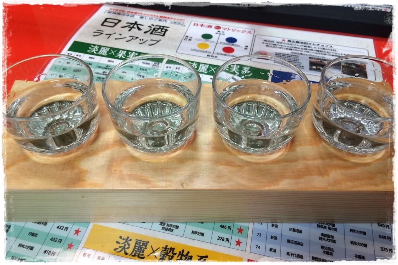 日本酒イベント_8881