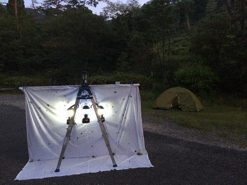 ライト&テント.20150526.0442