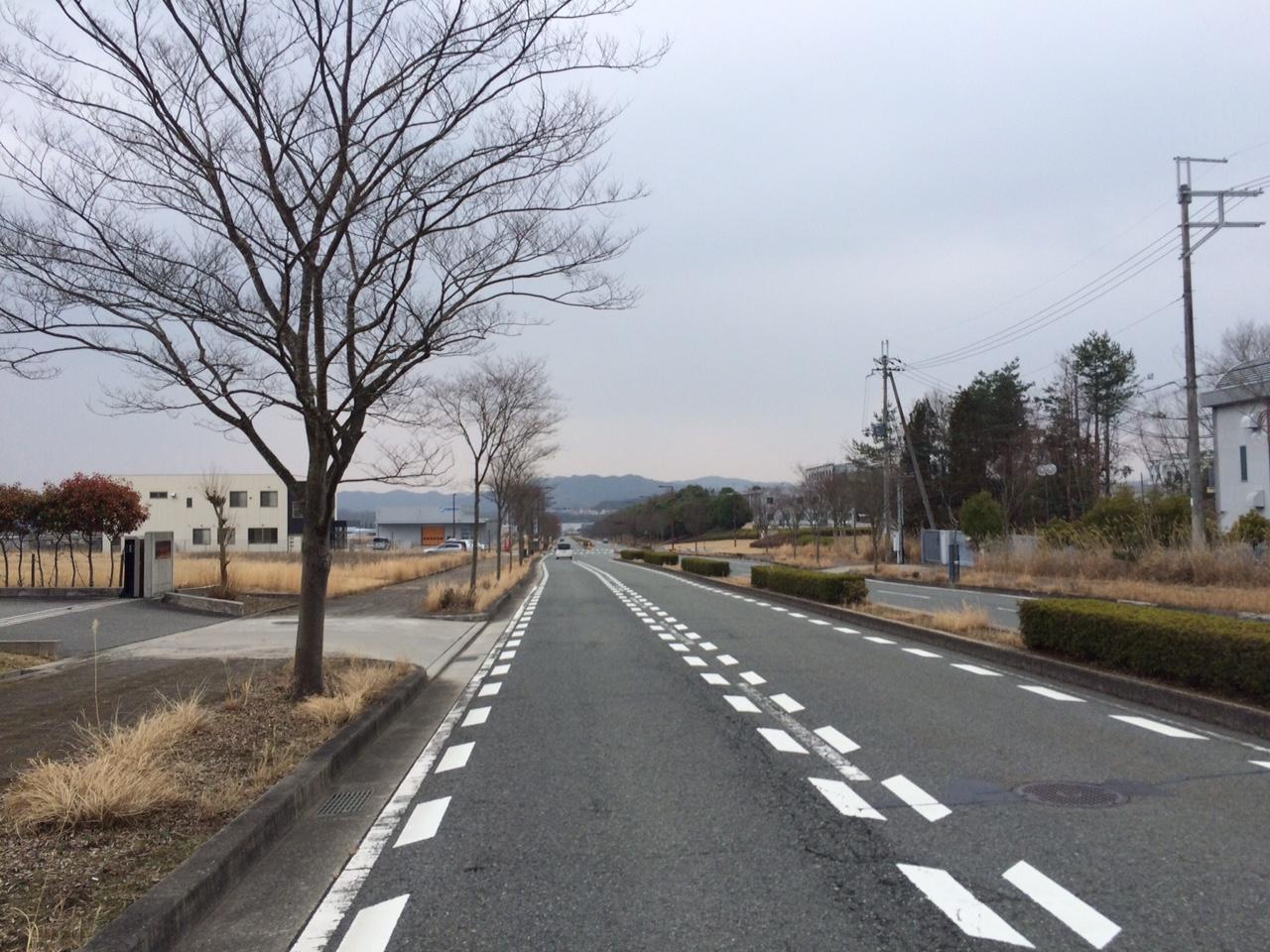 160308西播磨55.JPG