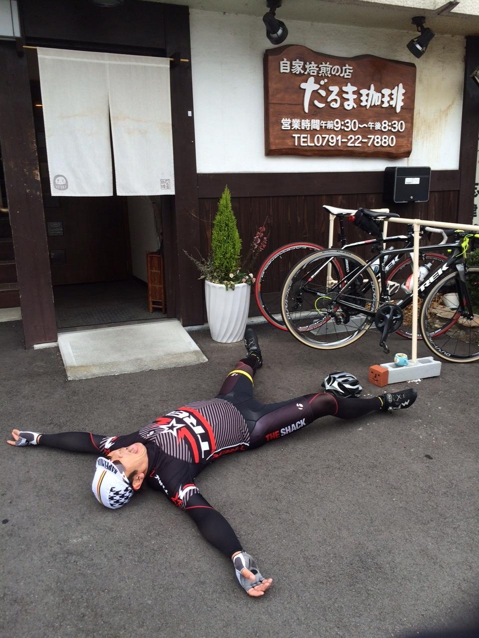 160308西播磨56.JPG