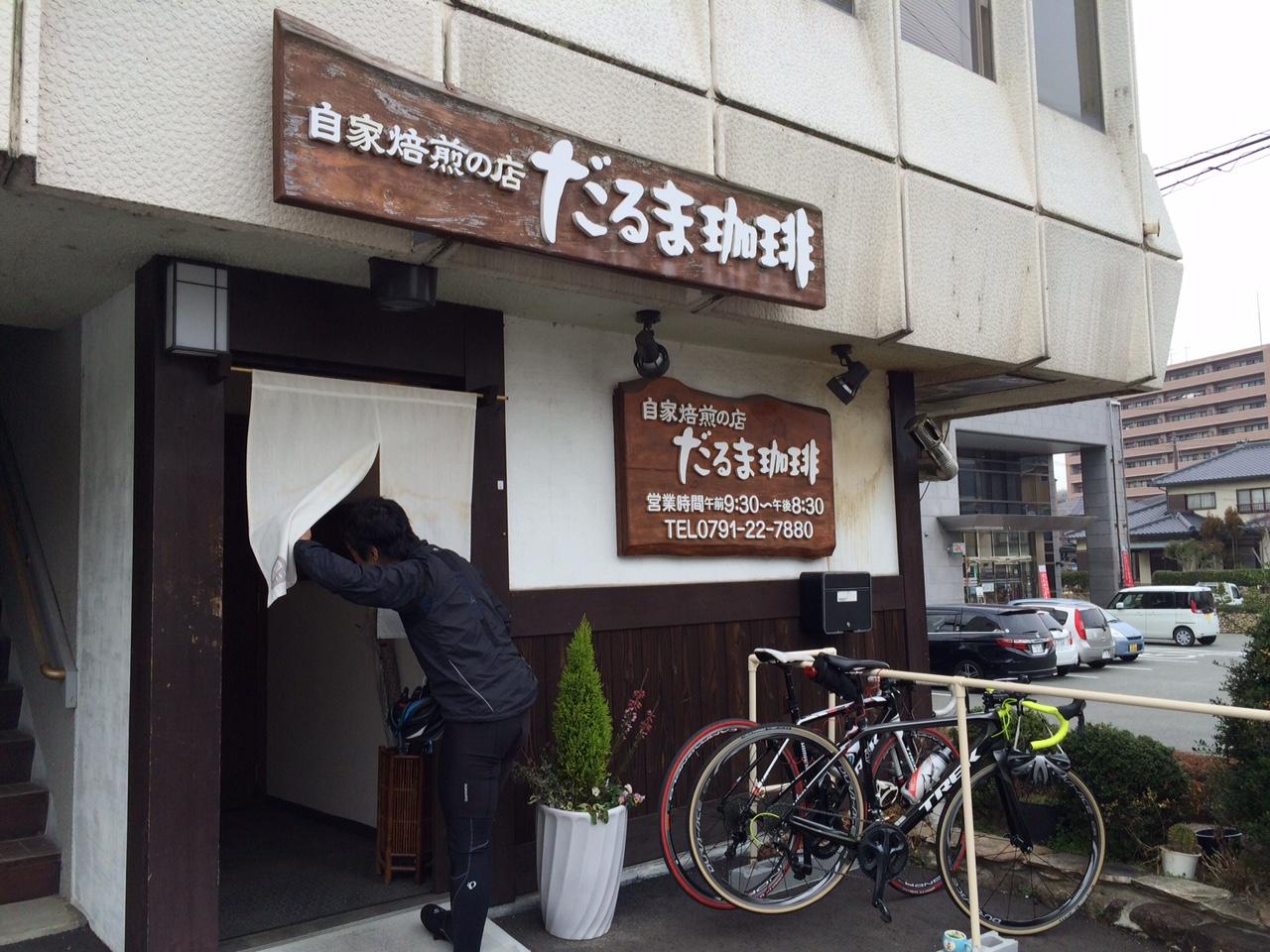160308西播磨57.JPG