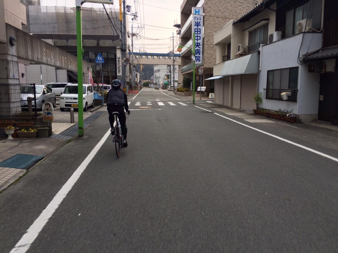 160308西播磨60.JPG