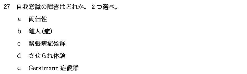 105b27.jpg