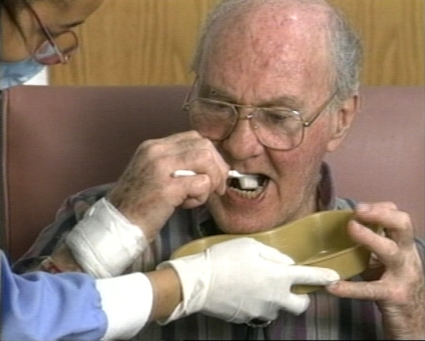 Brush-Those-Teeth-Dentures-Mouth-Care-for-the-Dependent-Elderly_5-425x341.png