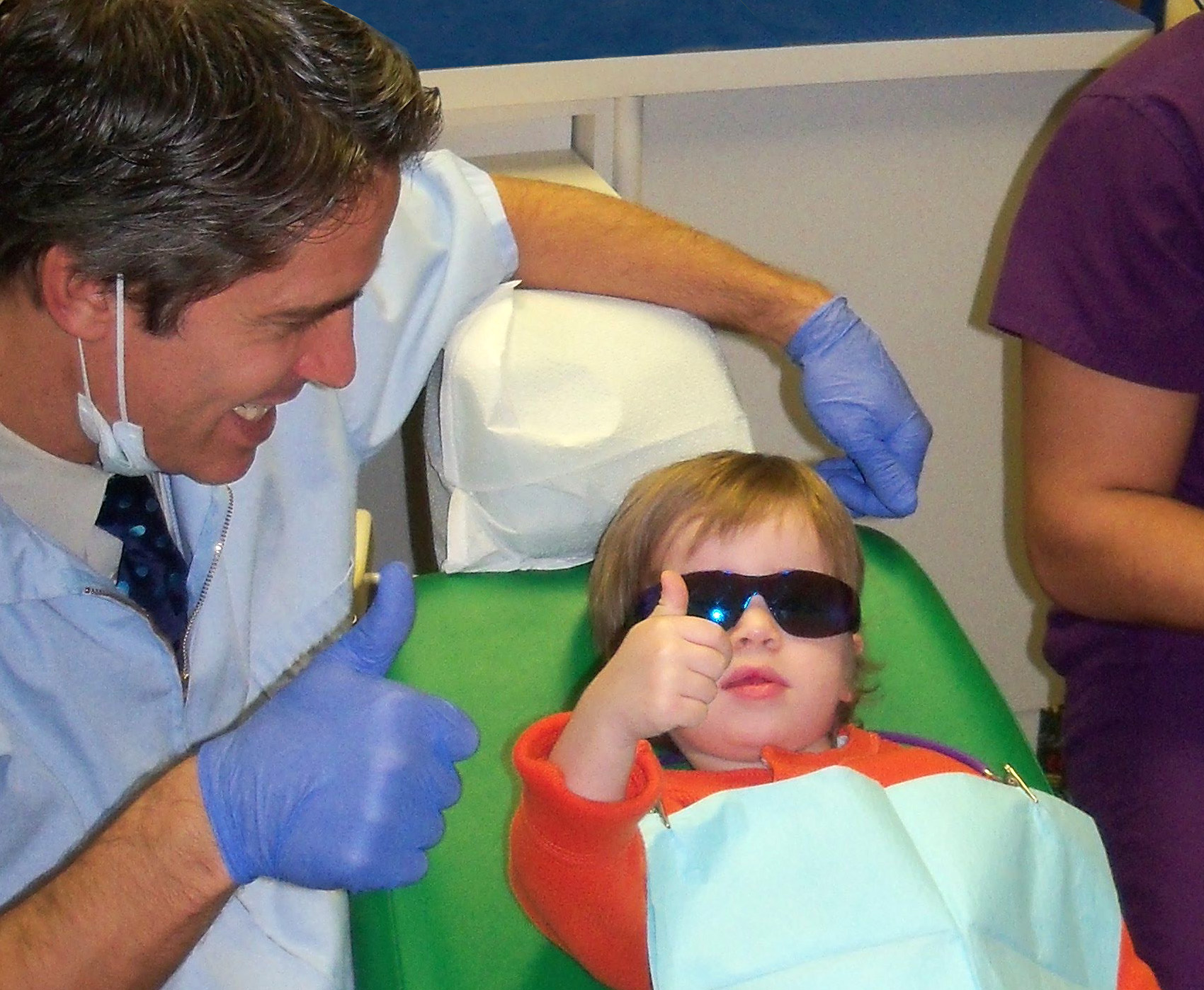 Lake-Forest-Pediatric-Dentistry-Dr-Joe-74.jpg