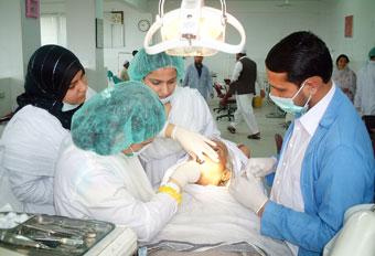 Oral-Surgery.jpg
