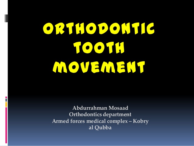 orthodontic-tooth-movement-ppt-1-638.jpg