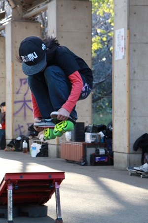 jmk_long_jump.jpg