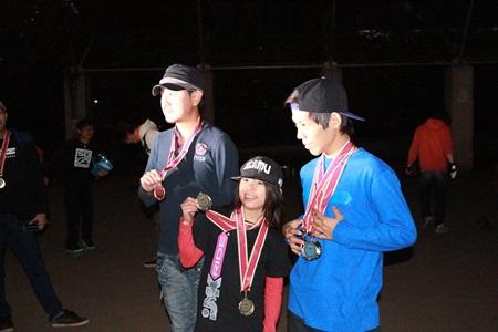 jmk_medal.jpg