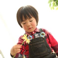 子ども写真伊勢崎創寫舘2