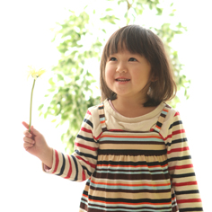 子ども写真伊勢崎創寫舘3
